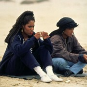 Poetic Justice - galeria zdjęć - filmweb