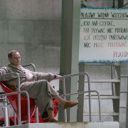 Marek Kondrat - galeria zdjęć - Zdjęcie nr. 1 z filmu: Ryś