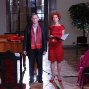 Marek Kondrat - galeria zdjęć - Zdjęcie nr. 3 z filmu: Ryś