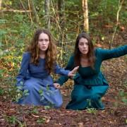 Alycia Debnam-Carey - galeria zdjęć - Zdjęcie nr. 3 z filmu: Where the Devil Hides
