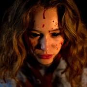 Alycia Debnam-Carey - galeria zdjęć - Zdjęcie nr. 8 z filmu: Where the Devil Hides