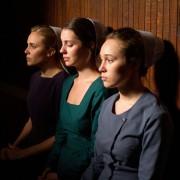 Alycia Debnam-Carey - galeria zdjęć - Zdjęcie nr. 11 z filmu: Where the Devil Hides