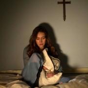Alycia Debnam-Carey - galeria zdjęć - Zdjęcie nr. 12 z filmu: Where the Devil Hides