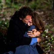 Alycia Debnam-Carey - galeria zdjęć - Zdjęcie nr. 14 z filmu: Where the Devil Hides