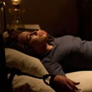 Alycia Debnam-Carey - galeria zdjęć - Zdjęcie nr. 15 z filmu: Where the Devil Hides