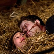 Alycia Debnam-Carey - galeria zdjęć - Zdjęcie nr. 20 z filmu: Where the Devil Hides