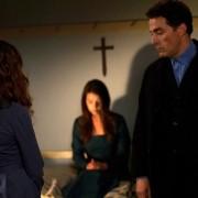 Alycia Debnam-Carey - galeria zdjęć - Zdjęcie nr. 21 z filmu: Where the Devil Hides