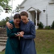 Alycia Debnam-Carey - galeria zdjęć - Zdjęcie nr. 23 z filmu: Where the Devil Hides