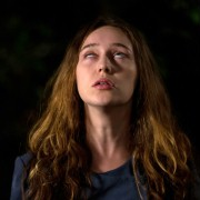 Alycia Debnam-Carey - galeria zdjęć - Zdjęcie nr. 1 z filmu: Where the Devil Hides