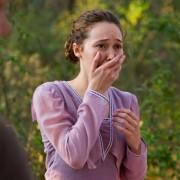Alycia Debnam-Carey - galeria zdjęć - Zdjęcie nr. 24 z filmu: Where the Devil Hides