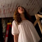 Alycia Debnam-Carey - galeria zdjęć - Zdjęcie nr. 25 z filmu: Where the Devil Hides