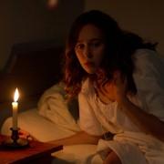 Alycia Debnam-Carey - galeria zdjęć - Zdjęcie nr. 26 z filmu: Where the Devil Hides