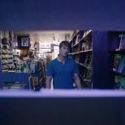 Spencer Treat Clark - galeria zdjęć - filmweb