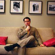 Jimmy Carr - galeria zdjęć - filmweb