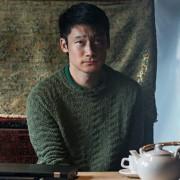Thomas Hwan - galeria zdjęć - filmweb