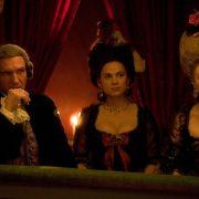 Ralph Fiennes - galeria zdjęć - Zdjęcie nr. 3 z filmu: Księżna
