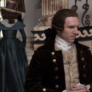 Ralph Fiennes - galeria zdjęć - Zdjęcie nr. 4 z filmu: Księżna