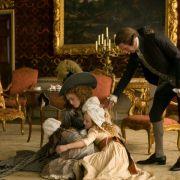 Ralph Fiennes - galeria zdjęć - Zdjęcie nr. 6 z filmu: Księżna