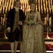 Ralph Fiennes - galeria zdjęć - Zdjęcie nr. 8 z filmu: Księżna