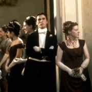 Christian Bale - galeria zdjęć - Zdjęcie nr. 2 z filmu: Portret damy
