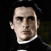 Christian Bale - galeria zdjęć - Zdjęcie nr. 1 z filmu: Portret damy