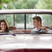 Liam Hemsworth - galeria zdjęć - Zdjęcie nr. 6 z filmu: Ostatnia piosenka