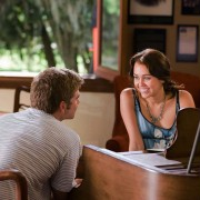 Liam Hemsworth - galeria zdjęć - Zdjęcie nr. 8 z filmu: Ostatnia piosenka