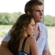 Liam Hemsworth - galeria zdjęć - Zdjęcie nr. 15 z filmu: Ostatnia piosenka