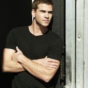 Liam Hemsworth - galeria zdjęć - Zdjęcie nr. 18 z filmu: Ostatnia piosenka
