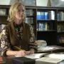 Gloria Jennings - Gretchen Mol