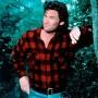 Dean Proffitt - Kurt Russell