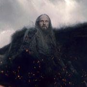 Ralph Fiennes - galeria zdjęć - Zdjęcie nr. 3 z filmu: Starcie tytanów