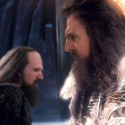 Ralph Fiennes - galeria zdjęć - Zdjęcie nr. 4 z filmu: Starcie tytanów