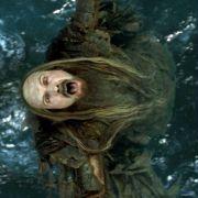 Ralph Fiennes - galeria zdjęć - Zdjęcie nr. 6 z filmu: Starcie tytanów