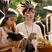Ma famille et le loup - galeria zdjęć - filmweb