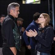 George Clooney - galeria zdjęć - Zdjęcie nr. 9 z filmu: Zakładnik z Wall Street