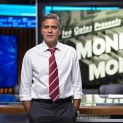 George Clooney - galeria zdjęć - Zdjęcie nr. 1 z filmu: Zakładnik z Wall Street