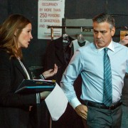 George Clooney - galeria zdjęć - Zdjęcie nr. 4 z filmu: Zakładnik z Wall Street