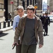 George Clooney - galeria zdjęć - Zdjęcie nr. 5 z filmu: Zakładnik z Wall Street