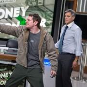 George Clooney - galeria zdjęć - Zdjęcie nr. 7 z filmu: Zakładnik z Wall Street