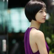 Lun-Mei Kwei - galeria zdjęć - filmweb