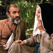Audrey Hepburn - galeria zdjęć - Zdjęcie nr. 2 z filmu: Powrót Robin Hooda