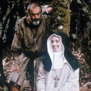 Audrey Hepburn - galeria zdjęć - Zdjęcie nr. 8 z filmu: Powrót Robin Hooda