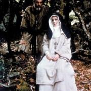 Audrey Hepburn - galeria zdjęć - Zdjęcie nr. 10 z filmu: Powrót Robin Hooda