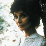 Audrey Hepburn - galeria zdjęć - Zdjęcie nr. 1 z filmu: Powrót Robin Hooda