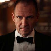 Ralph Fiennes - galeria zdjęć - Zdjęcie nr. 1 z filmu: Ósma strona