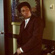 Bokeem Woodbine - galeria zdjęć - filmweb