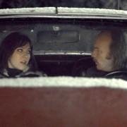 Ewan McGregor - galeria zdjęć - Zdjęcie nr. 20 z filmu: Fargo