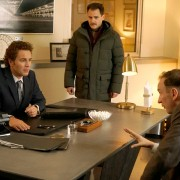 Ewan McGregor - galeria zdjęć - Zdjęcie nr. 29 z filmu: Fargo