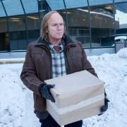 Ewan McGregor - galeria zdjęć - Zdjęcie nr. 6 z filmu: Fargo